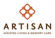 Artisan Senior Living