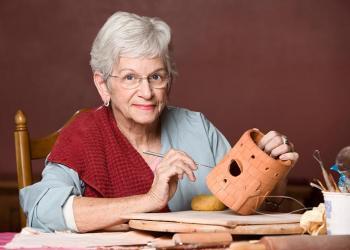 Artisan Senior Living